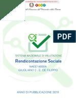 Rendicontazione_sociale_NAEE14000A-pt