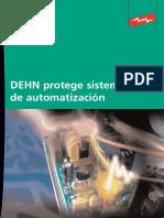 Dehn en automatizacion (3)