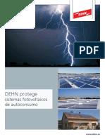 dehnprotege_los_sistemas_fotovoltaicos_v7_28-05-19