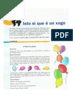 Unidade 6 Lingua Galega 6 Ac