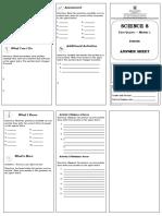answer-sheet-q1m1-FORCES (1)