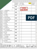 4075 electrical schematics