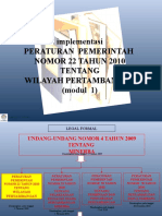 Implementasi_PP_22_WP_Modul_1