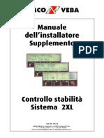 MI_AV_SCS_2XL_IT_7881450-00.pdf