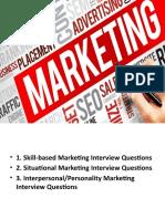 marketing for freshers.pptx