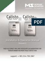Calisto_2_Manual_Rev-2D