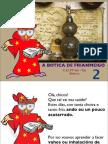 A botica de Frianmeigo - 2