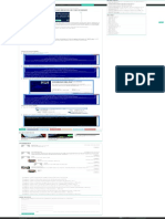 How to Install ADB, Fastboot and Drivers in Few Seconds.pdf
