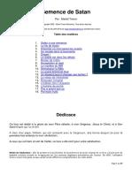fdocuments.fr_semence-de-satan-revelation-2012-accueil-de-satanpdf-dieu-a-des-enfants