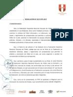 FPF-Reglamento-de-Licencias-2018