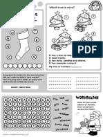 christmas-worksheets_2