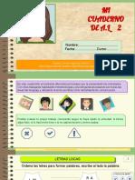 Cuaderno A.L 2 (1)