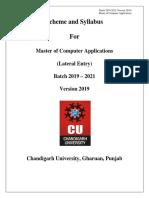 MCA full syllabus 2019-2021(leet).pdf