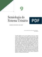 9_Semiologia_do_Sistema_Urinário.pdf