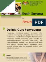 KASIH SAYANG.pdf