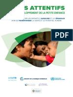 FR_Nurturing_Care_Framework_2019.pdf