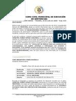 27- 010-2019-00350 SANCIÓN DESACATO POR NULIDAD (2).pdf