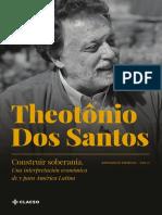 Theotonio-tomo-II