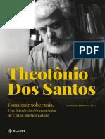 Theotonio-tomo-I