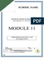 PolSci_Module11
