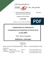 Oukil-Anfal.pdf