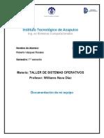 Documentacion de mi equipo.docx