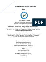 id=4901UAPA.pdf