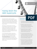 facing-down-the-debt-supercycle