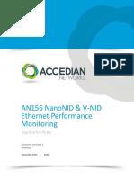 AN156_NanoNID-V-NID_ETH-OAM_PM