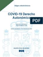 BOE-396_COVID-19_Derecho_Autonomico