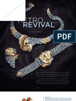 Jewelry Article PB11