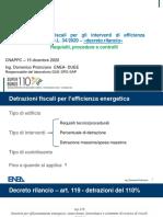 03- Ing. D. Prisinzano.pdf