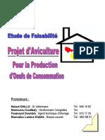 Projet Aviculture.pdf