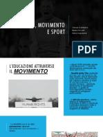 Disabilita e sport -Gamberini Horvath Longobardi.pdf
