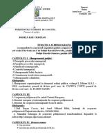 Tematica_si_Bibliografie
