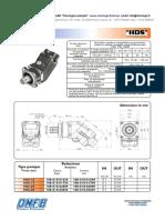 Capture d'écran. 2020-09-07 à 13.02.12.pdf