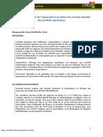 Script+FR+Grain+01+-+L'aquaculture+dans+le+monde