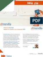 LEIDO Ditrendia-Informe Mobile 2019.pdf