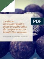 5-astuces-incontournables-pour-prendre-plus-de-carpes-avec-ses-bouillettes-maison-1.pdf
