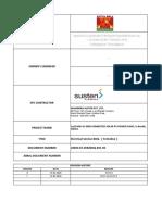 20004 - Electrical Services BOQ - Plot1, Plot-2 & Plot 3- R1