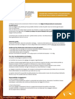 RFCP_cahier-des-charges-bottes-de-paille