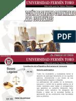 INDUCCION PARA ESTUDIANTES SERVICIO COMUNITARIO 25