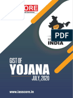 GIST_OF_YOJANA_JULY_2020