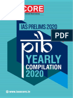 PIB_YEARLY_COMPILATION_,2000.pdf