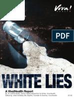 White Lies report 2014.pdf