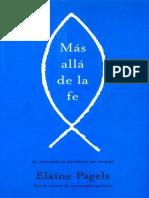 pagels-elaine-mas-alla-de-la-fe-copia_compress