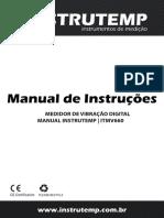 ITMV660.pdf
