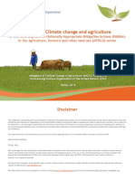 module-1-climate-change-agriculture-learning-tool-namas-inag-6-2015-150529142348-lva1-app6892