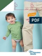 premiers-pas_assurance-maladie.pdf