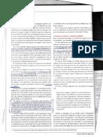 Contrato de empresa. Contrato de obra. Artículo de opinión (00138662xA81FF) (1)
